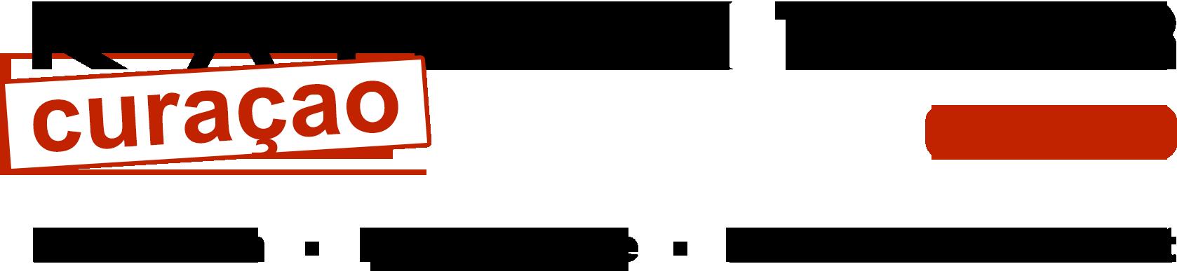 Karakter Curaçao
