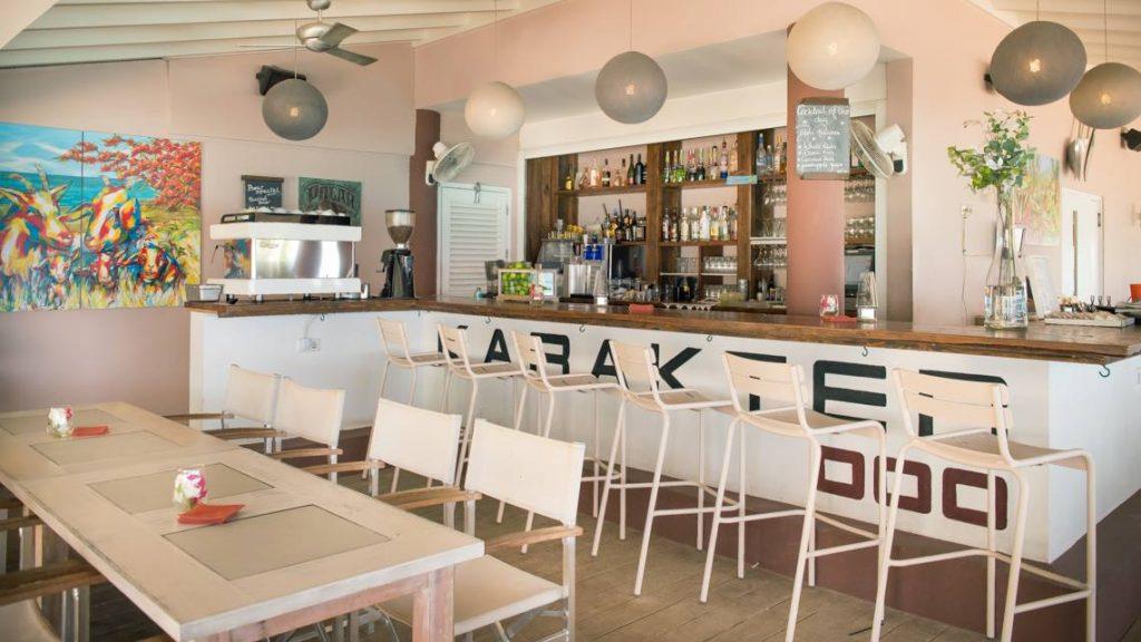 karakter-restaurant